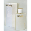 Al Haramain Max'd Women edp 100ml