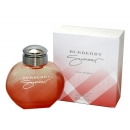 Burberry Summer for Women edt L