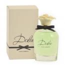 Dolce and Gabbana Dolce edp L