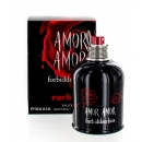 Cacharel Amor Amor Forbidden Kiss edt L