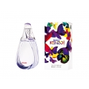 MADLY KENZO edp L
