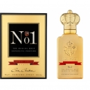 Clive Christian No1 edp L