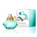 Shakira Aquamarine edt L