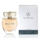 Mercedes Benz for Women edp L