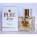 Karen Low Pure Dior 100ml  L