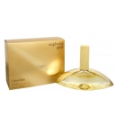 Calvin Klein Euphoria Gold Limited Edition edp L