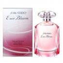 Shiseido Ever Bloom edp L