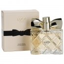 Avon Luck for Her edp 50ml L