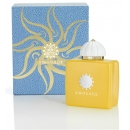 Amouage Sunshine edp 100ml L
