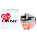DKNY My NY edp