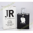 John Richmond for Men edt 100 ml tester