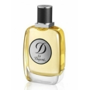 S.T. Dupont So Dupont Pour Homme edt 100ml tester