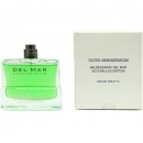 Baldessarini Del Mar Seychelles Limited Edition edt  100ml tester M