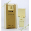 Fendi Theorema edt 30ml  (упаковка повреждена )