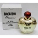 Moschino Glamour edp 100ml  tester