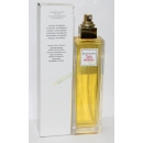 Elizabeth Arden 5th avenue edp 125 ml tester