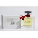 Lalique le parfum edp 100ml L tester