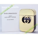 Gucci Guilty Intense edp 75ml L tester
