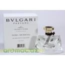 Bvlgari Mon Jasmin Noir edp 75 ml L tester