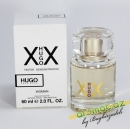 Hugo Boss Hugo XX edt 60 ml L tester