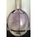 Calvin Klein Sheer Beauty Essence edt L 100ml tester