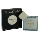Karl Lagerfeld  Kapsule Light 75 ml edt