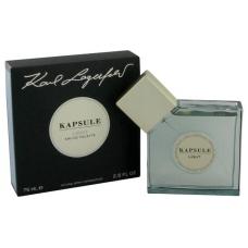 Karl Lagerfeld  Kapsule Light 75 ml edt