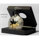 Ramon Molvizar Art Silver Parfum Swarovski Edition Unisex