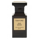 Tom Ford Oud Wood edp 50ml unisex