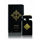 Initio Parfums Prives Magnetic Blend 7 edp unisex 90ml