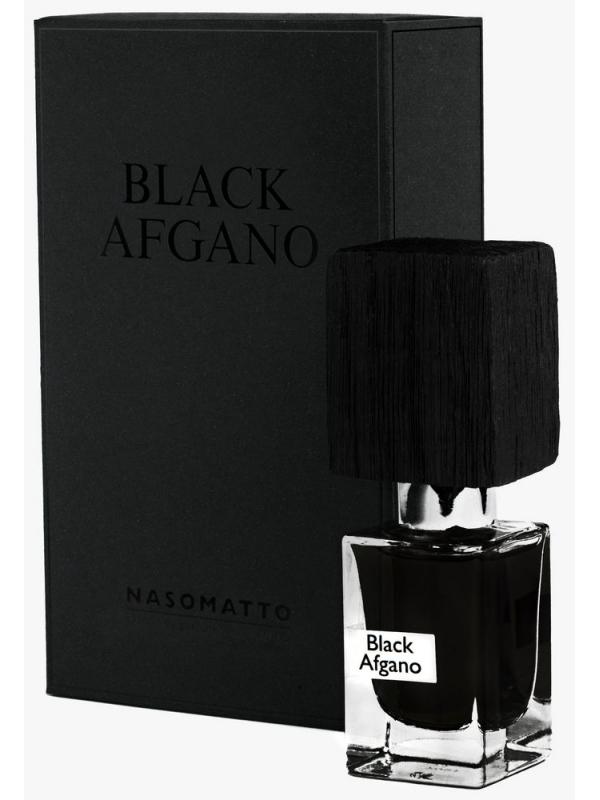 Nasomatto Black Afgano  Nasomatto Official Webstore