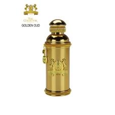 Alexandre J Golden Oud100mledp