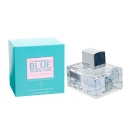 Antonio Banderas blue seduction edt L