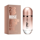 Carolina Herrera 212 VIP Rose edp L