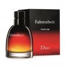 Christian Dior Fahrenheit edp 75ml M