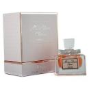 Christian Dior cherie PARFUM 7.5ml (масло)