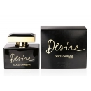 D&G The One Desire intense edp L