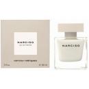 Narciso Narciso Rodriguez edp L