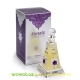 Rasasi Arba Wardat Concentrated perfume 30ml