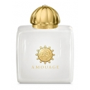 Amouage Honour edp L