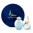Van Cleef and  Arpels Feerie Eau de Parfum set 000036