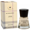 Burberry touch for woman edp L