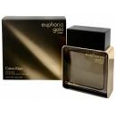 Calvin Klein Euphoria Gold men edt M