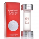 Davidoff Champion Energy  edt