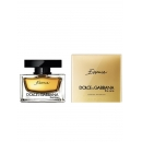 Dolce and Gabbana  The One Essence edp L