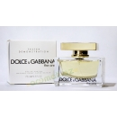 D&G  the one edp 75 ml lady tester