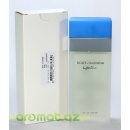 DG Light Blue edt 100ml L  tester