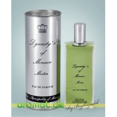 Dynasty`s of Monaco mister edp 100ml