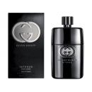Gucci Guilty Intense pour homme edt M
