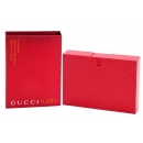 Gucci Rush edt L